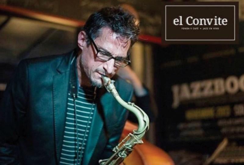 Mejores bares de jazz de la CDMX - jazz4-1024x696