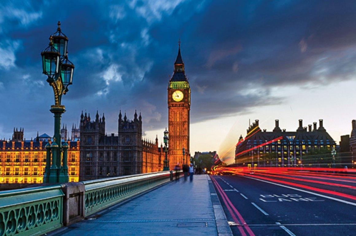 5 NUEVOS HOT SPOTS EN LONDRES - londres_portadsa