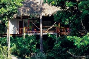 Blancaneaux Lodge - 01_blancaneauz