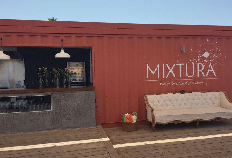 5 vinícolas que no puedes dejar de visitar en el valle de Guadalupe - 02