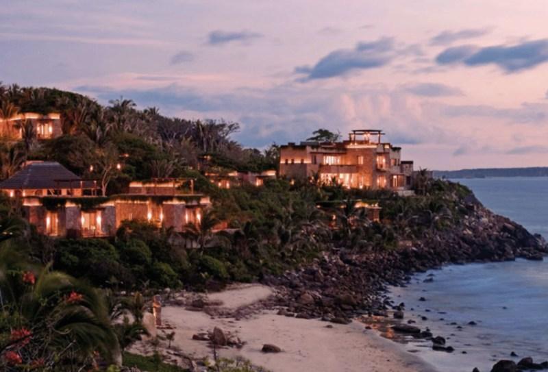 10 HOTELES QUE DEBES CONOCER ALREDEDOR DEL MUNDO - 051-1024x696