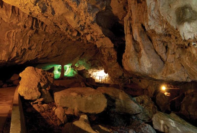 Visitar los Prismas Basálticos de Hidalgo - 22-1024x696