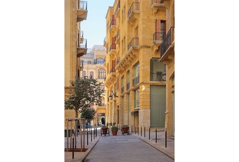 Beirut - beirut1-1024x696