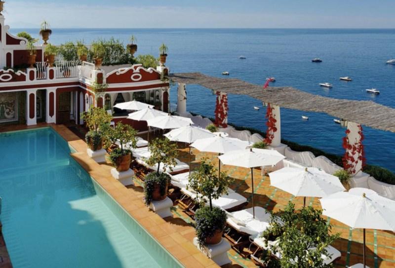 10 HOTELES QUE DEBES CONOCER ALREDEDOR DEL MUNDO - galeria4-1024x696