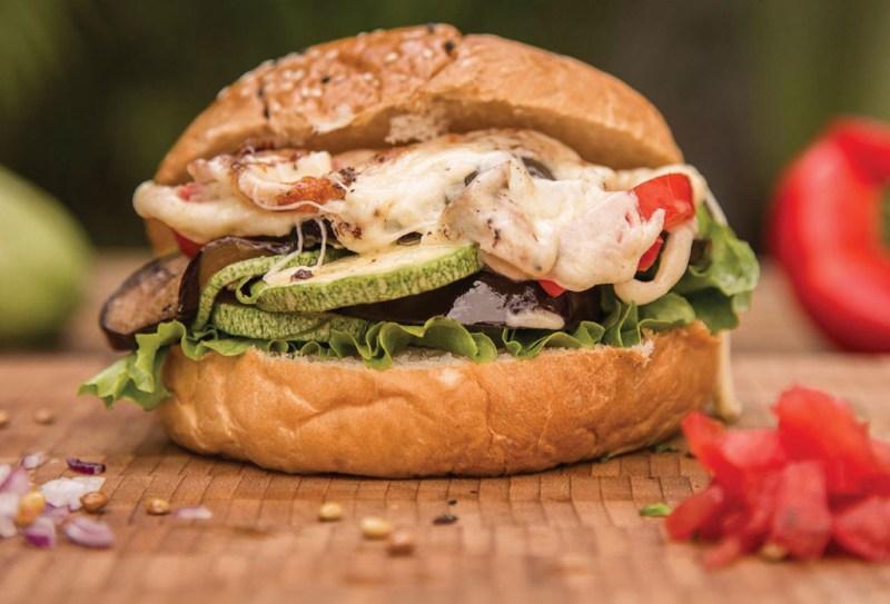 Fin de semana 24 de septiembre  - hamburguesas-1024x696