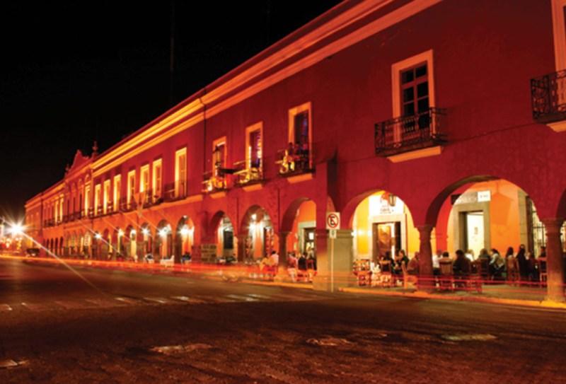 Tomar pulque en las Haciendas de Tlaxcala - tlaxcala_01-1024x696