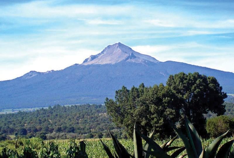 Tomar pulque en las Haciendas de Tlaxcala - tlaxcala_03-1024x696