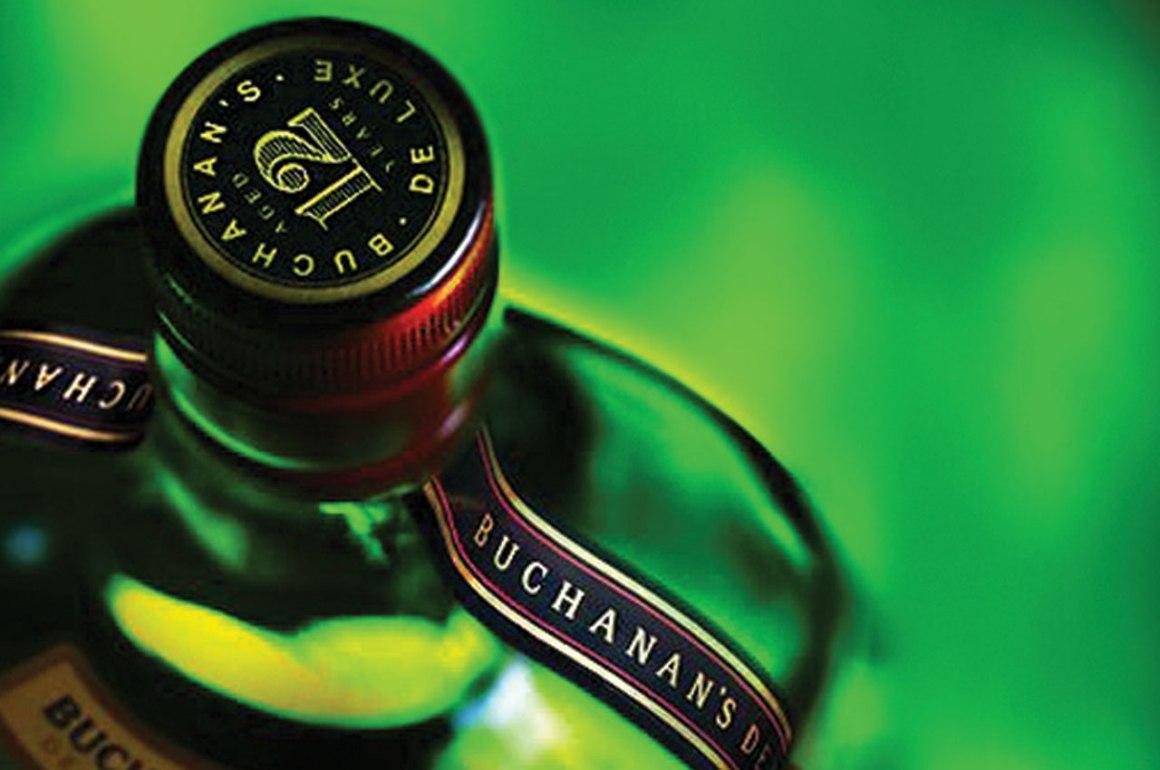 10 Fun Facts Buchanan's - 01