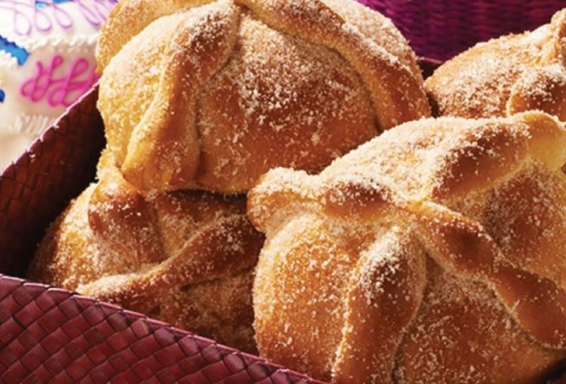 Las mejores recomendaciones de pan de muerto en la ciudad - 02_pan-1024x696