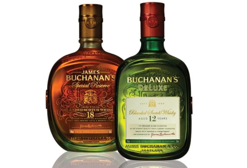 10 Fun Facts Buchanan's - 04-1024x696