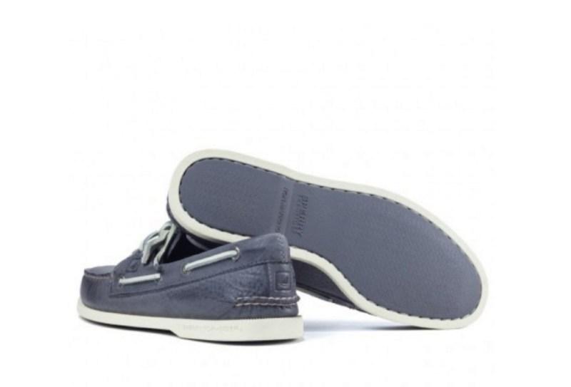http://www.opumo.com/sperry-burnished-dark-grey-boat-shoes.html