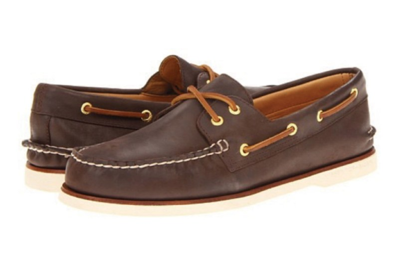 http://www.zappos.com/sperry-top-sider-gold-a-o-2-eye