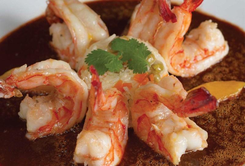 LUGARES QUE TODO FOODIE DEBE CONOCER EN MÉXICO  - food10-1024x696