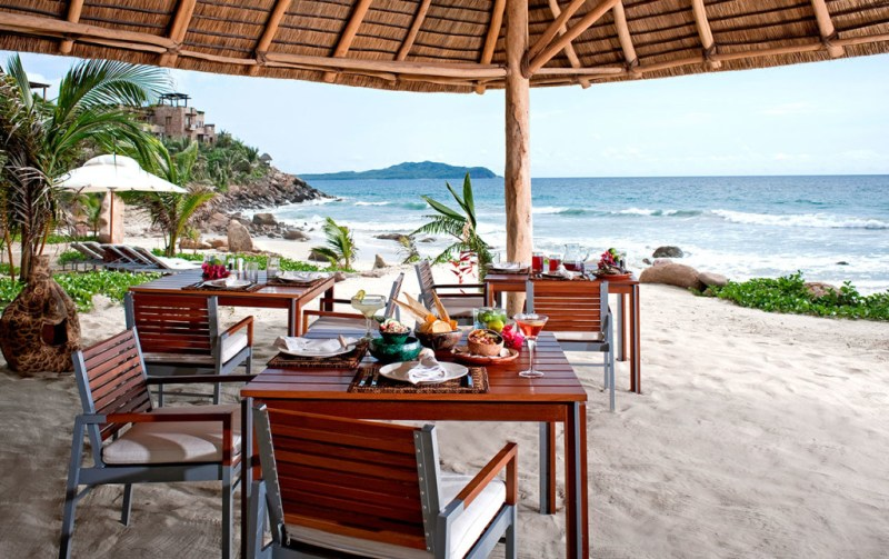Imanta Resort Punta Mita - imanta3-1024x645
