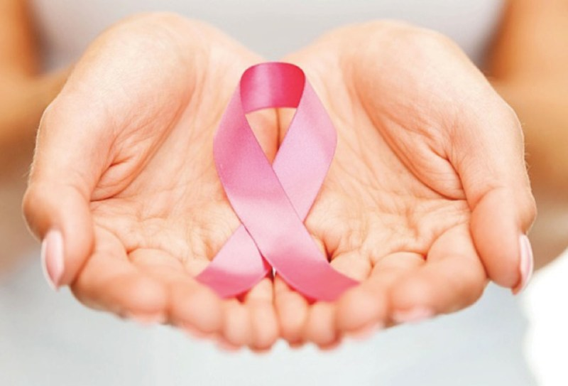 http://www.telegraph.co.uk/women/womens-health/11728159/Cheap-drug-could-improve-treatment-for-half-of-breast-cancer-patients.html