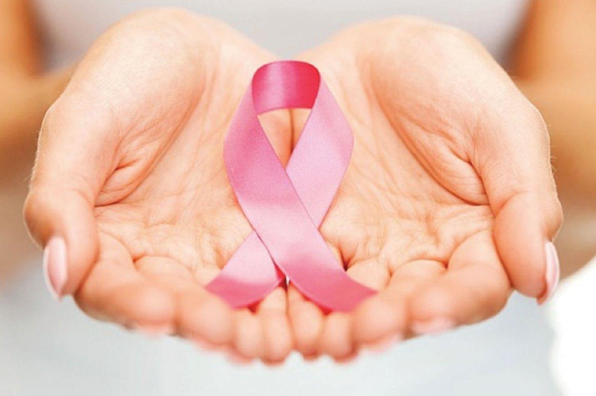Día internacional contra el cáncer de mama - potada_cancer