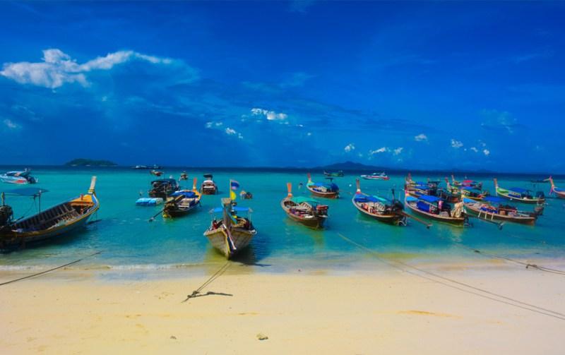 Tailandia - tai3-1024x645