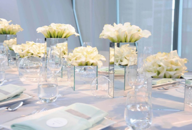 10 Tips para Hacer Arreglos Florales según Jeff Leatham - 011-1024x696