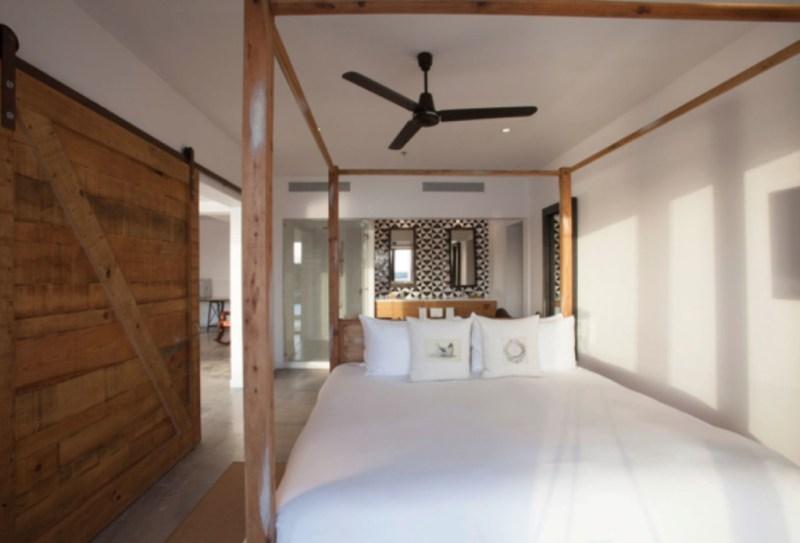Reapertura del Hotel El Ganzo: Más que una estancia de lujo  - 01_elganzo-1024x696