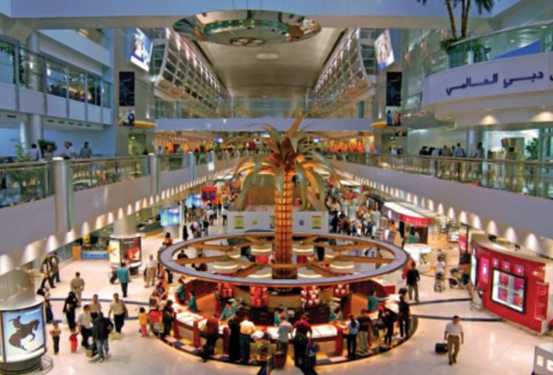 Los 10 Mejores Aeropuertos del Mundo - aeropuertos_01-1024x696