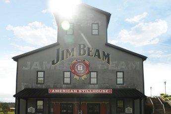Jim Beam: La historia del Bourbon en Kentucky y el mundo - kentucky1