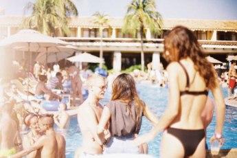 Trópico: El Festival de la Costa - tropico_portada