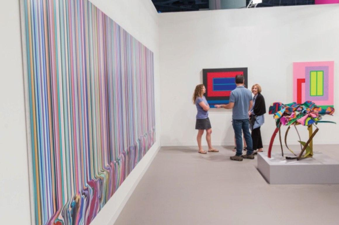 Miami Art Week - 01_artweek
