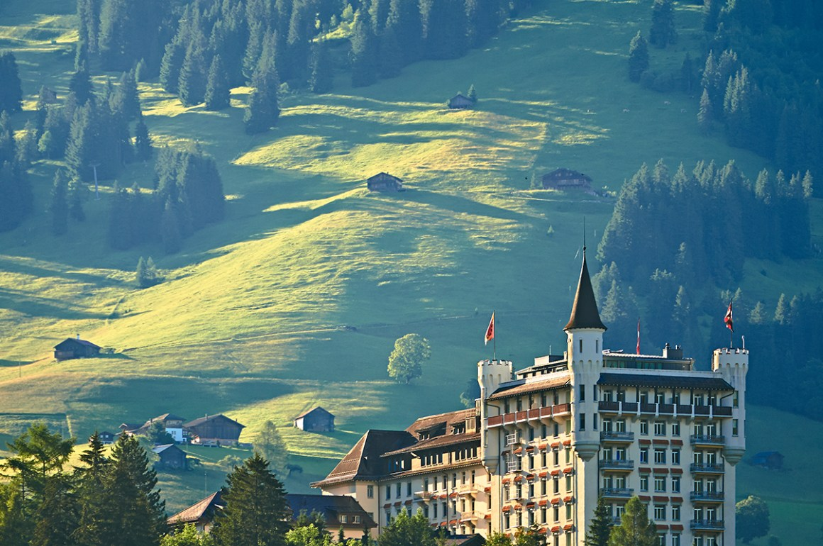 PALACE GSTAAD - GSTAAD PALACE_PORTADA_hotbook
