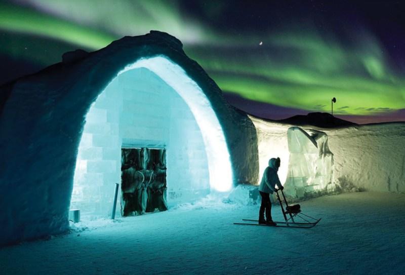 http://itv.es/icemakers/wp-content/uploads/2015/08/Ice-Hotel-Sweden.jpg