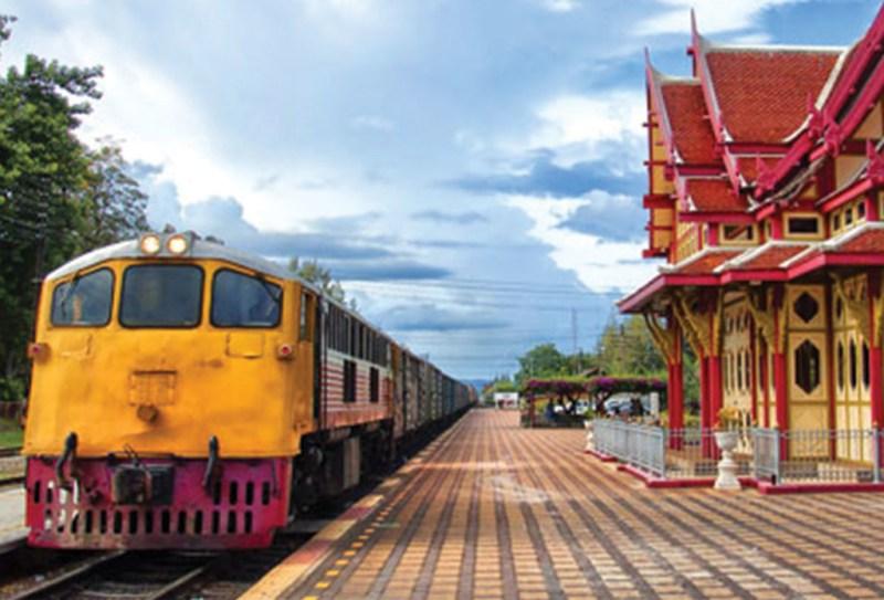 http://www.westerntourshuahin.com/image/upload/Image/Hua-Hin-Railway-Station-TH.jpg
