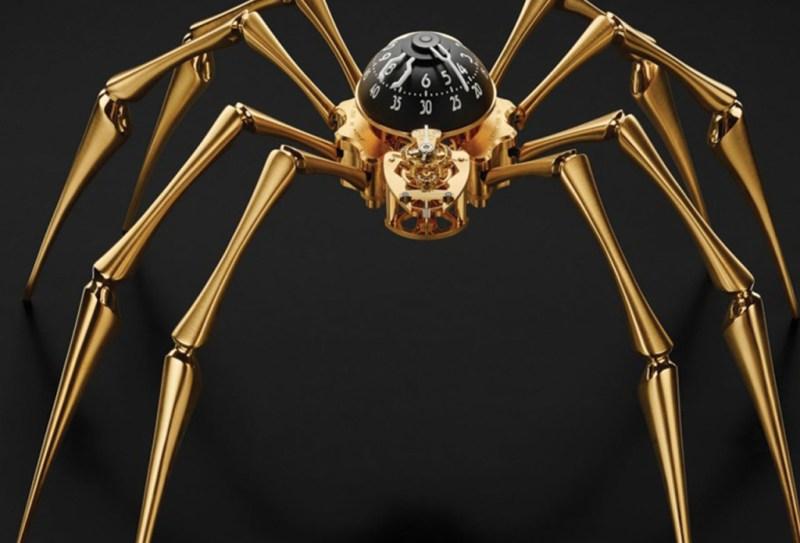 http://www.ablogtowatch.com/wp-content/uploads/2015/09/MBF-Arachnophobia-Spider-Table-Clock-aBlogtoWatch-2.jpg
