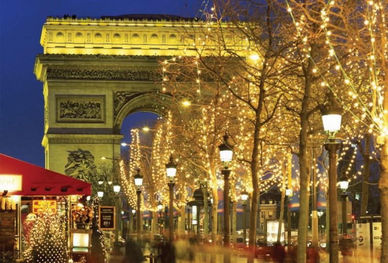 http://vieuxparis.com/en/christmas-party-in-paris/