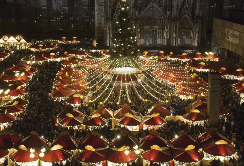 http://thefivefsblog.blogspot.mx/2011/12/cologne-part-2-tips-for-travelling-with.html