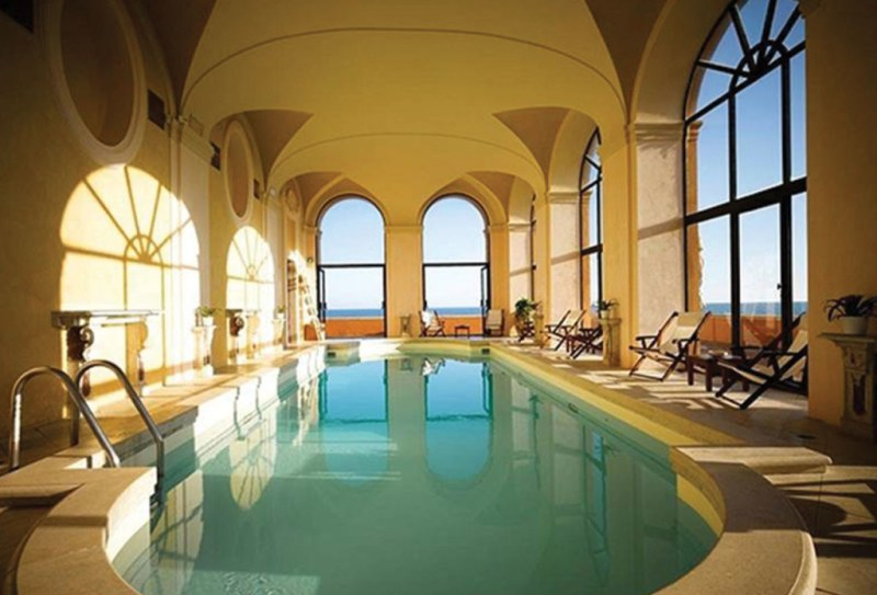 http://images04.localidautore.it/dbcrp/800/600/schede/hotel-la-posta-vecchia-ladispoli-58785.jpg