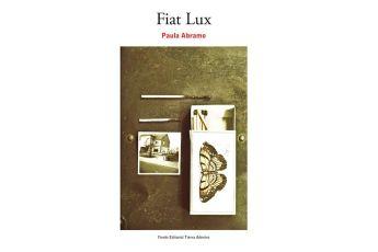Seis libros hoy - 6_hotbook_04