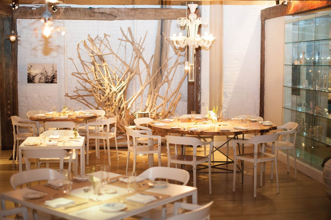 NYC: ABC Kitchen - abckitchen_portada_HOTBOOK