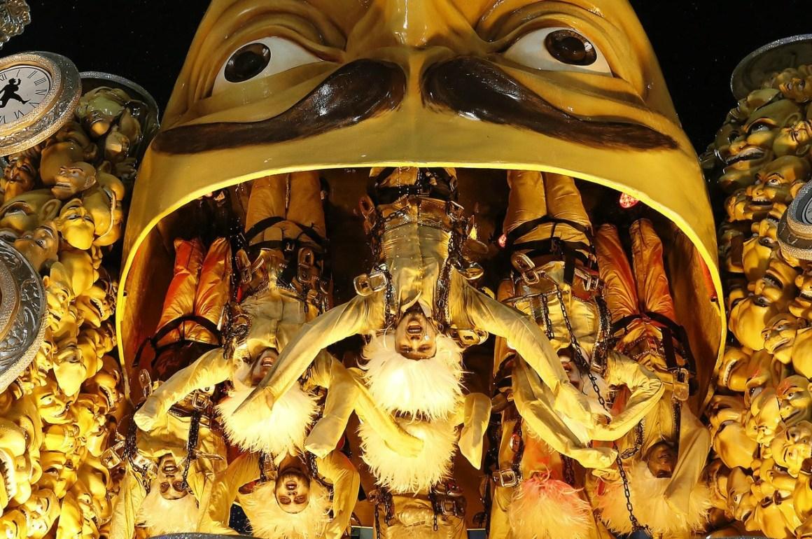 Los mejores carnavales del mundo - mejorescarnavales_hotbook_01