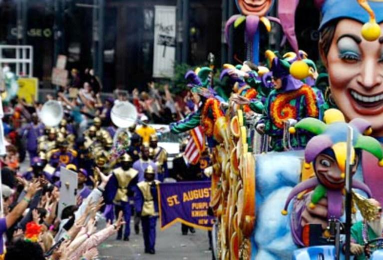 Los mejores carnavales del mundo - mejorescarnavales_hotbook_06-1024x696