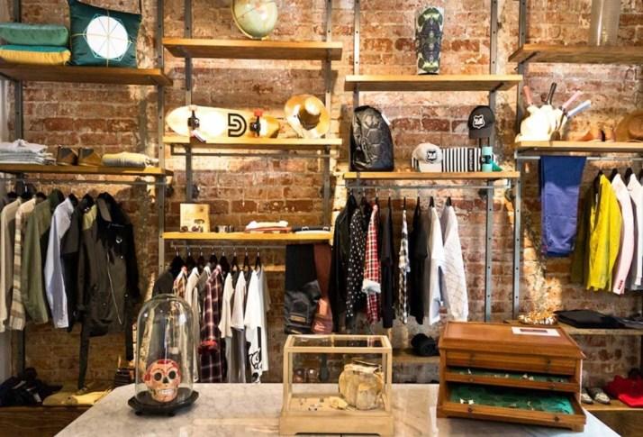 Concept Stores en la Ciudad de México  - mejoresconceptstores_hotbook_03-1024x696
