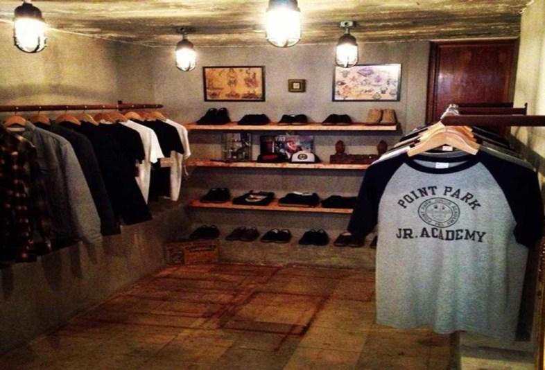 Concept Stores en la Ciudad de México  - mejoresconceptstores_hotbook_06-1024x696