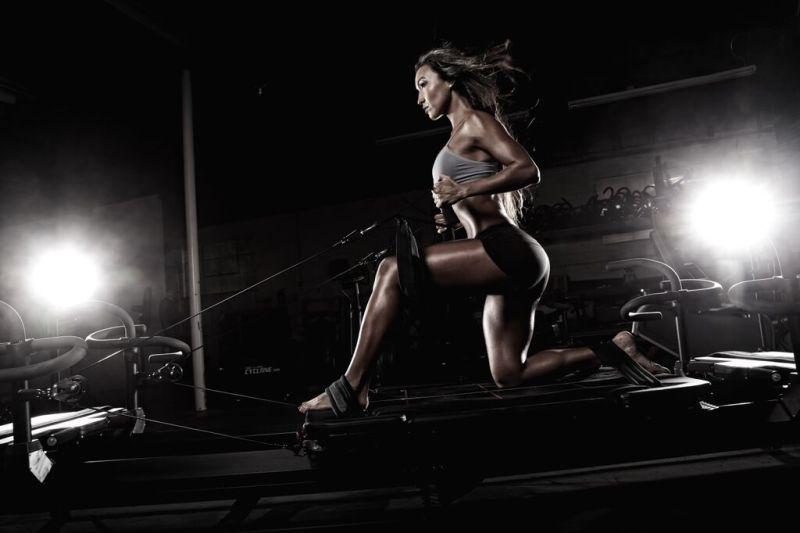 SoulCore Fitness: el nuevo método de ejercitarse - soulcore_hotbook_01