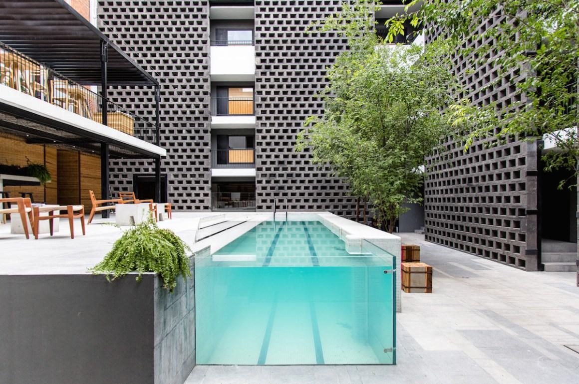 Tour de diseño por la Ciudad de México - TOURDISEÑO_HOTBOOK_01