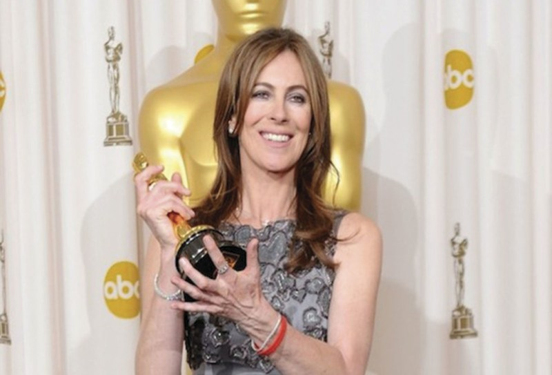 http://www.zimbio.com/Kathryn+Bigelow/articles/OU-hzVKKL9R/Kathryn+Bigelow+Humbled+Oscar+Win+Over+Ex
