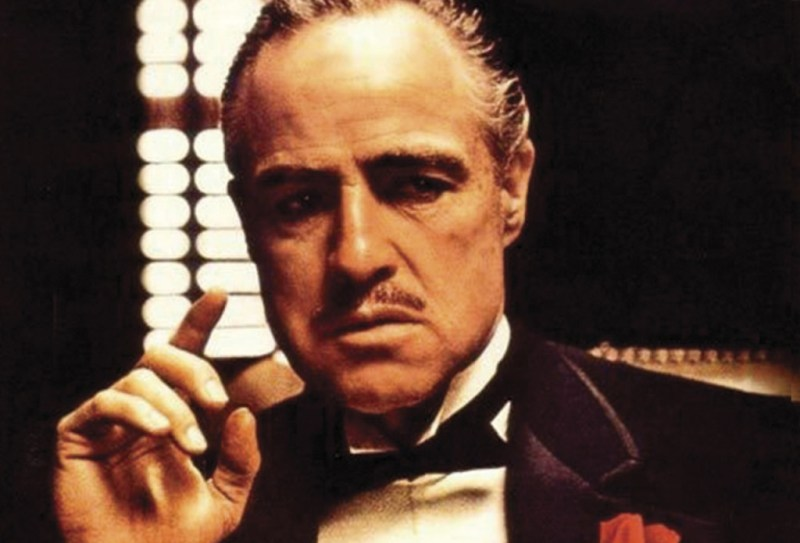 https://celluloidceos.wordpress.com/2015/05/16/management-lessons-from-don-vito-corleone/