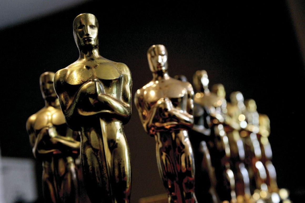 25 Cosas que no sabías de los Óscares - 25cosasoscares_hotbook_PORTADA