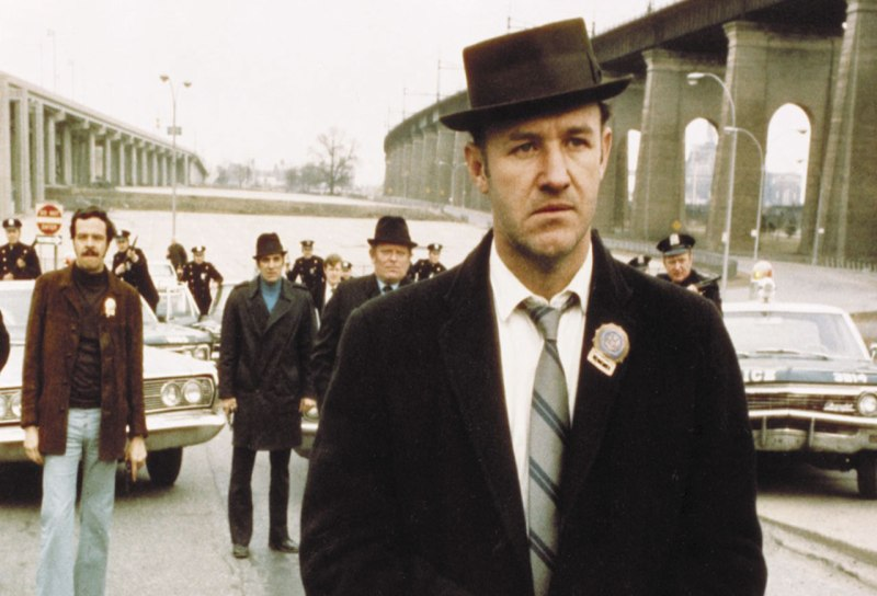 25 películas que debes ver en la vida - 25peliculas_hotbook_04