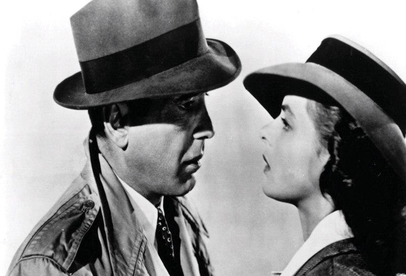 25 películas que debes ver en la vida - 25peliculas_hotbook_16