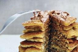 5 Recetas de desayunos veganos - desayunosveganos_hotbook_portada