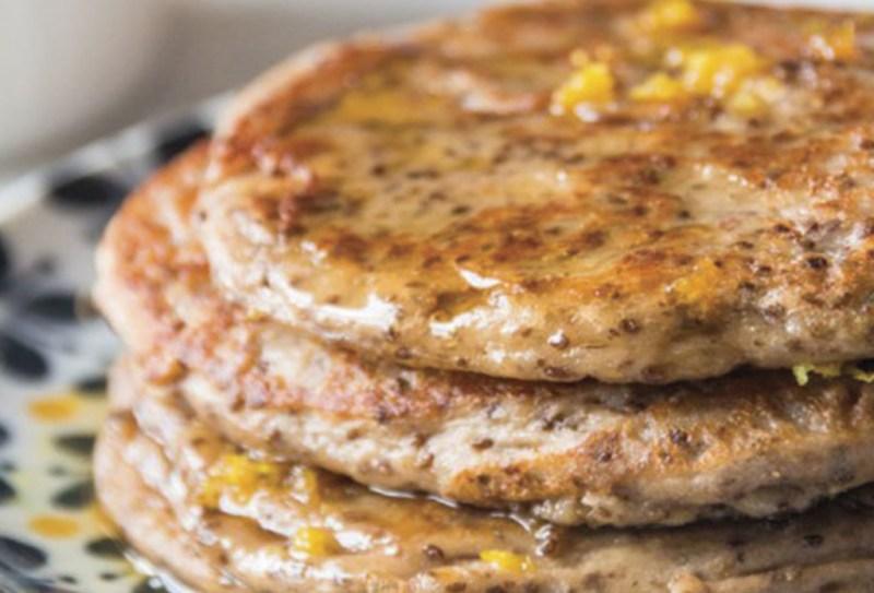 5 Recetas de desayunos veganos - desayunovegano_hotbook_01-1024x696