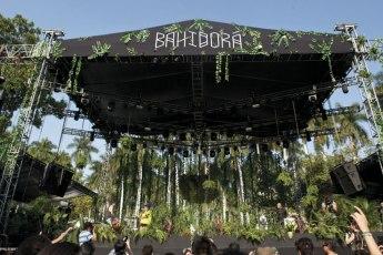 BAHIDORÁ: LA TIERRA INCÓGNITA - FIN18FEB_HOTBOOK_03